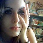 Kalon – Animated Parallax HTML Theme