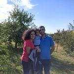 Kerygma – Church WordPress Theme