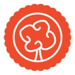 Blink – A WordPress blogging theme