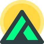 WordPress Website Theme- Gallery Pro